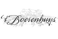 logo-boerenhuys