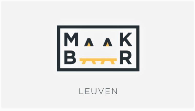 Wist je dat Pergamino partner is van Maakbaar Leuven?