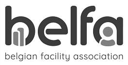 belfa new